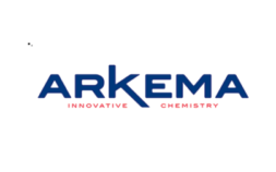 New partnership with Arkema