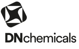 DN Chemicals: winning synergy
