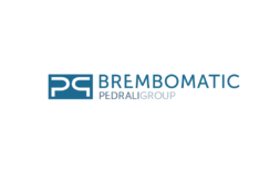 Brembomatic: Dollmar products for small metal parts